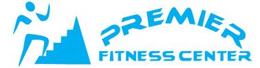 Premier Fitness